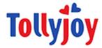 Logo Tollyjoy