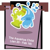 02_aquarius