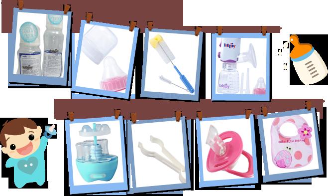 baby-feeding-accessories