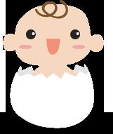 dearest-baby-1