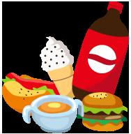 fun-food
