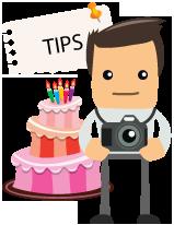 fun-tips_1