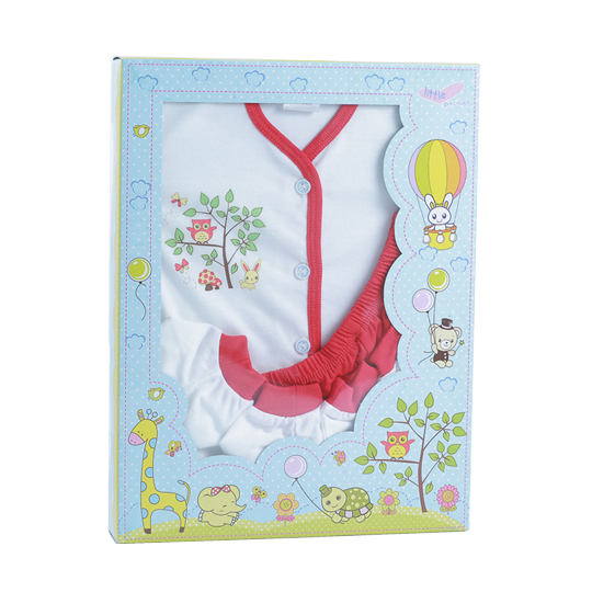 Baby Gift Sets Singapore : Baby gift set tollyjoy