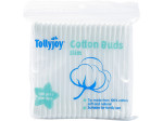 Cotton Buds Extra Fine 100
