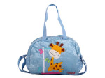 Nursery_Bag_giraffe