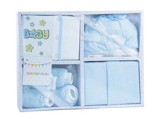 Newborn Baby Gift Set Singapore : Baby gift set tollyjoy