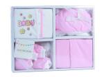 premium-baby-gift-set-pink