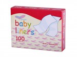 Baby Liners