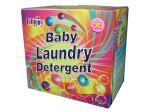 Laundry Detergent Powder (Floral) 1kg
