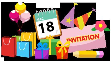 BabyShower_date_invitations