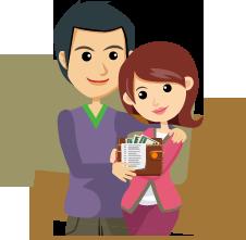 Financial_Planning_03