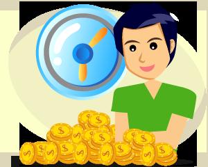 Financial_Planning_06
