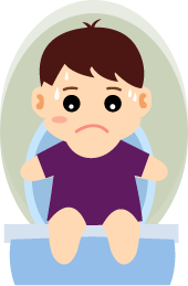 dealingBabyHealth_Hiccups&Constipation