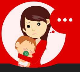 postpartumDepression-whatsGoingOn