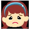random_crying