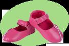 shoe-02