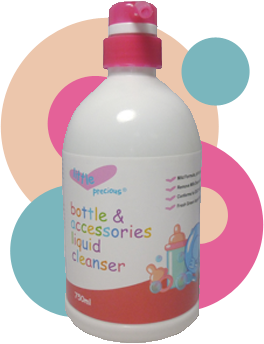 bottle_cleanser_01