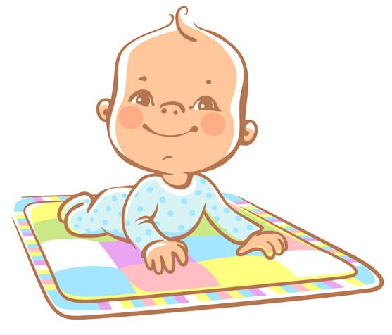 baby-play-mat