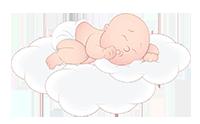 baby-sleeping-1