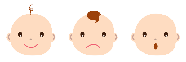 infant-mental-health-01